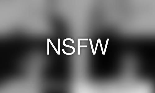 Fetish Page: Cop Vore