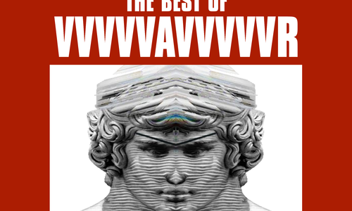 The Best of VvvvvaVvvvvr