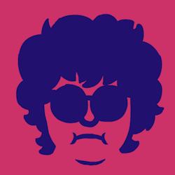 geno7's profile image