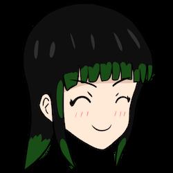 TapiocaPearl's profile image