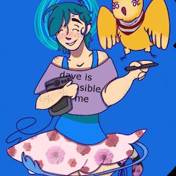 jesdpensive's profile image