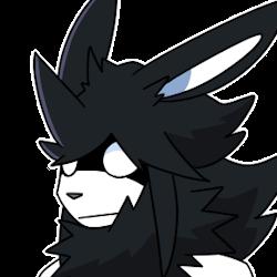 shiver's profile image
