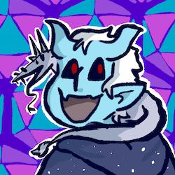 jvnkcat's profile image