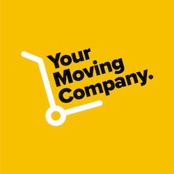 yourmovingcompany's profile image