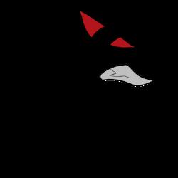 redliger's profile image