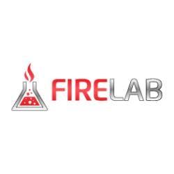 firelab's profile image
