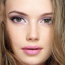solitairegames601's profile image