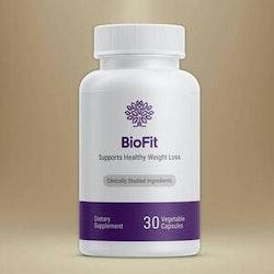 biofitprobioticreviews's profile image