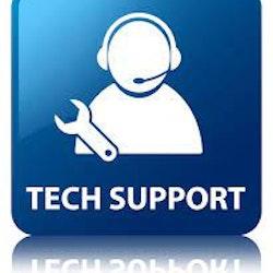 techhelp's profile image